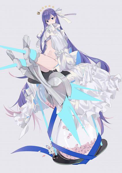 Tags: Anime, Pixiv Id 22741027, Fate/Grand Order, Meltlillith, Mobile Wallpaper, Fanart, Fanart From Pixiv, Pixiv, Meltryllis