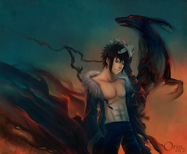 Tags: Anime, Orin, Naruto the Movie: Road to Ninja, NARUTO, Kyuubi (NARUTO), Menma (Naruto The Movie: Road To Ninja), Uzumaki Naruto, deviantART