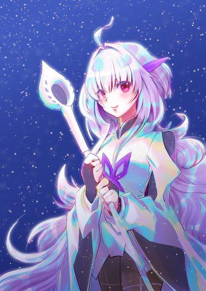 Tags: Anime, Pixiv Id 108439, Fate/Grand Order Arcade, Fate/Grand Order, Merlin (Fate/Prototype), Fanart From Pixiv, Pixiv, Fanart