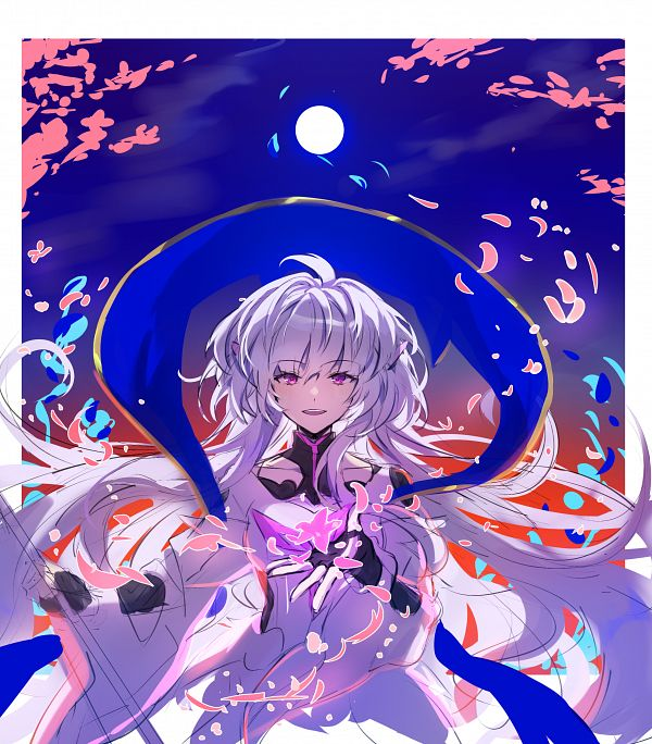 Tags: Anime, Pixiv Id 14732576, Fate/Grand Order Arcade, Fate/Grand Order, Merlin (Fate/Prototype), Fanart, Fanart From Pixiv, Pixiv