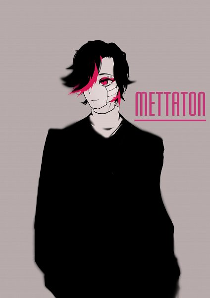 Tags: Anime, Pixiv Id 13352811, Undertale, Mettaton EX, Mettaton, Fanart From Pixiv, Pixiv, Fanart