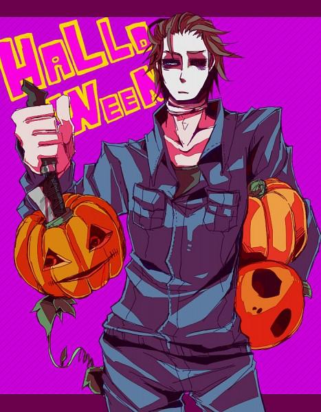 Viernes 13 [Evento Halloween] Michael.Myers.600.1643704