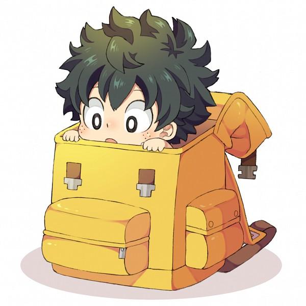 Tags: Anime, 0328uppi, Boku no Hero Academia, Midoriya Izuku, Fanart From Pixiv, Pixiv, Fanart