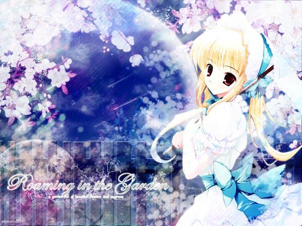 Tags: Anime, Mikeou, Pixiv