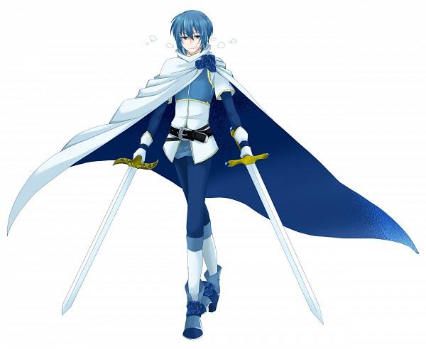 Tags: Anime, Moriko224, Mahou Shoujo Madoka☆Magica, Miki Sayaka