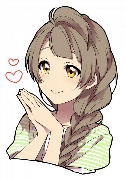 Tags: Anime, Sekina, Love Live!, Minami Kotori, Mobile Wallpaper, Kotori Minami
