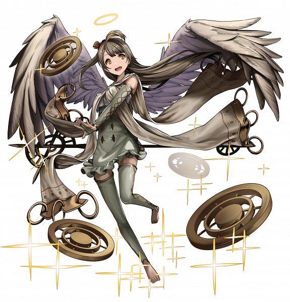 Tags: Anime, Pixiv Id 2387610, Love Live!, Minami Kotori