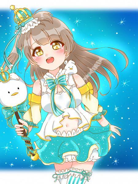 Tags: Anime, Love Live!, Minami Kotori, Fanart From Pixiv, Fanart, Artist Request, Pixiv, Kotori Minami