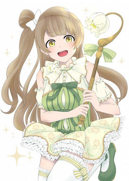 Tags: Anime, Pixiv Id 13252615, Love Live!, Minami Kotori, Pixiv, Fanart, Fanart From Pixiv, Kotori Minami