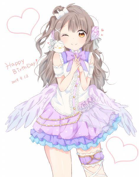 Tags: Anime, Pixiv Id 11285691, Love Live!, Minami Kotori, Fanart From Pixiv, Pixiv, Fanart, Kotori Minami