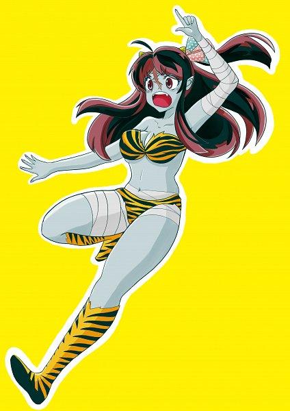 Tags: Anime, Pixiv Id 38354337, Zombieland Saga, Minamoto Sakura