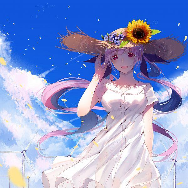 Tags: Anime, Re:Rin, Hololive, Aqua Ch., Minato Aqua