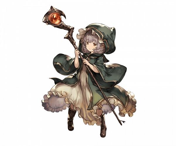 Minigob (Granblue Fantasy) - Granblue Fantasy