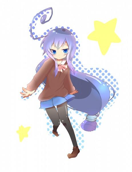 Tags: Anime, Pixiv Id 3596493, Acchi Kocchi, Miniwa Tsumiki