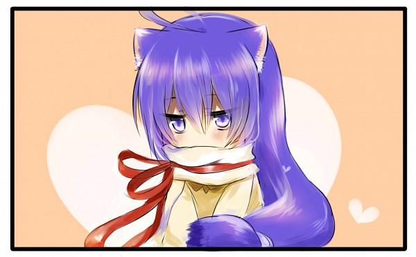 Tags: Anime, Pixiv Id 237364, Acchi Kocchi, Miniwa Tsumiki