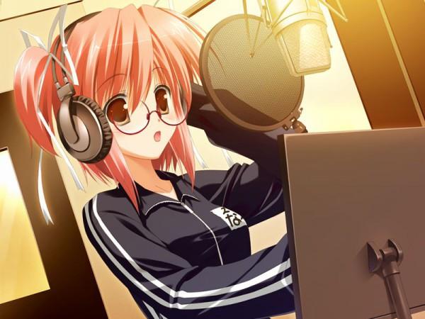 Tags: Anime, Minna no Uta ~Everyone's song~, CG Art