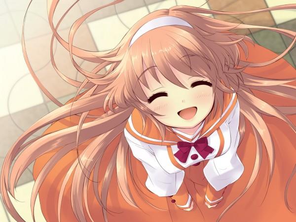 Tags: Anime, Ito Noizi, ALICE♥Parade, Miori (Alice Parade)