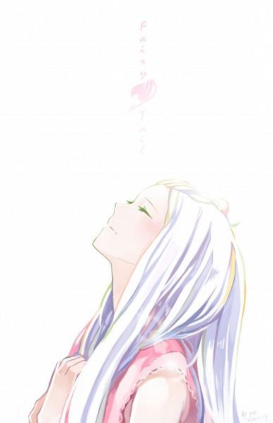 Mirajane Strauss Fairy Tail Zerochan Anime Image Board Shop for mirajane strauss art from the world's greatest living artists. mirajane strauss fairy tail