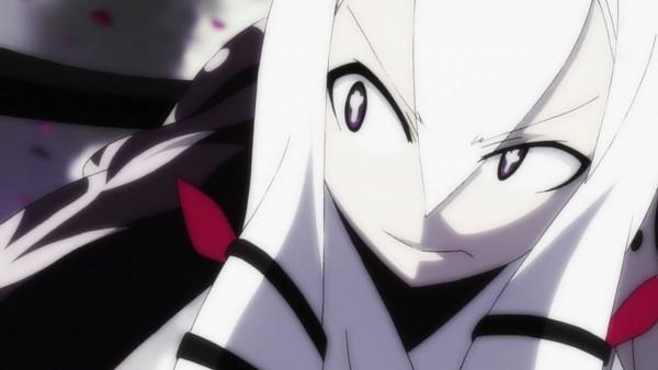 Tags: Anime, Yumekui Merry, Mistelteinn, Screenshot