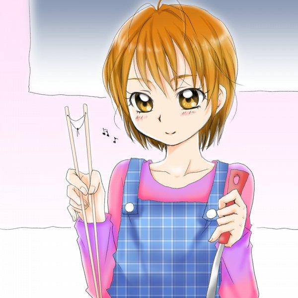 Tags: Anime, Pixiv Id 1608718, Futari wa Precure, Misumi Nagisa, Fanart, Fanart From Pixiv, Pixiv, Natalie Blackstone