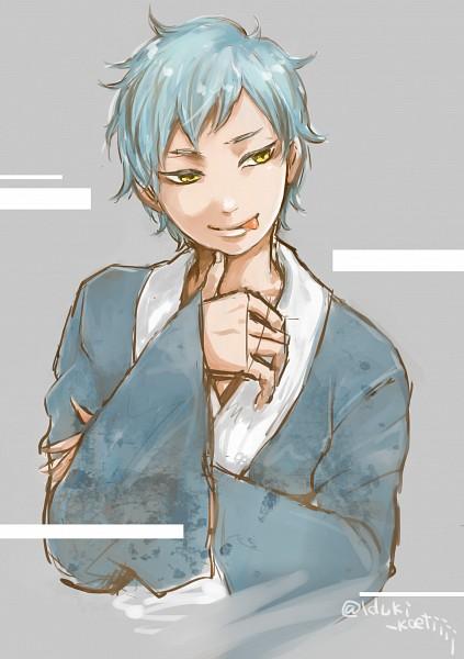 Tags: Anime, Pixiv Id 3360027, BORUTO, NARUTO, Mitsuki (NARUTO), Fanart, Fanart From Pixiv, Mobile Wallpaper, PNG Conversion, Pixiv