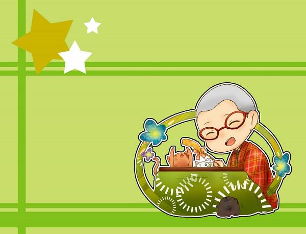 Miwa Konekomaru - Ao no Exorcist