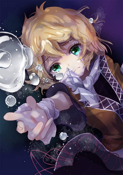 Tags: Anime, Pixiv Id 6782248, Touhou, Mizuhashi Parsee, Fanart, PNG Conversion, Pixiv, Mobile Wallpaper, Fanart From Pixiv, Parsee Mizuhashi