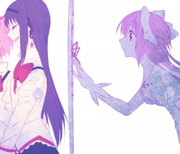 Mizuki (Flowerlanguage)