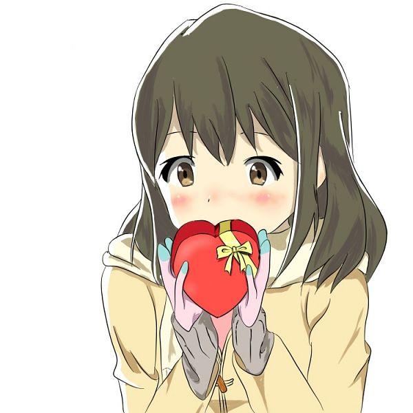 Tags: Anime, Pixiv Id 24985000, Tsuki ga Kirei, Mizuno Akane