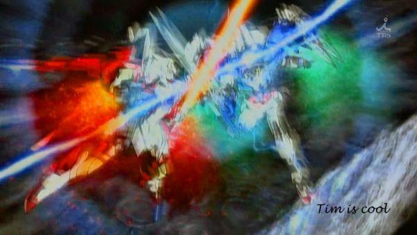Tags: Anime, Mobile Suit Gundam 00, Setsuna F. Seiei, Wallpaper, Gundams