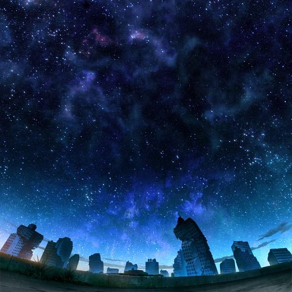 Tags: Anime, Mocha Cotton, Pixiv, Original