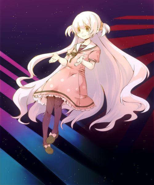 Tags: Anime, Pixiv Id 3105015, Mahou Shoujo Madoka☆Magica, Momoe Nagisa