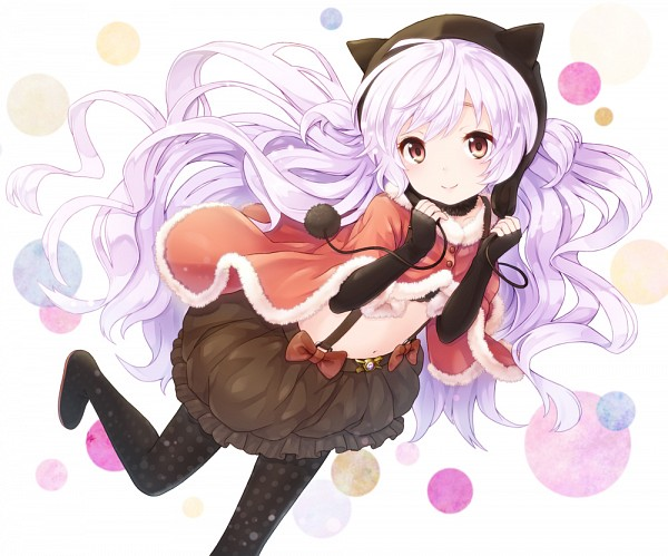 Momoe Nagisa - Mahou Shoujo Madoka☆Magica