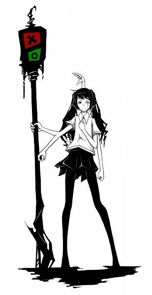 Monoko - Yume Nikki