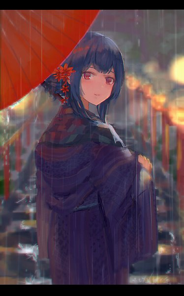 Tags: Anime, Pixiv Id 2468070, The iDOLM@STER: Shiny Colors, Morino Rinze, Fanart, Fanart From Pixiv, Pixiv