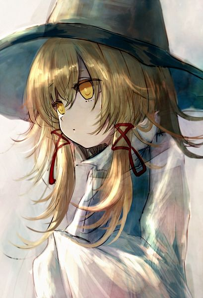 Tags: Anime, Maho Moco, Touhou, Moriya Suwako, Fanart, Twitter, Suwako Moriya