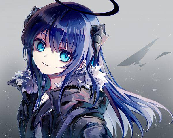 Tags: Anime, Pixiv Id 45364579, Arknights, Mostima