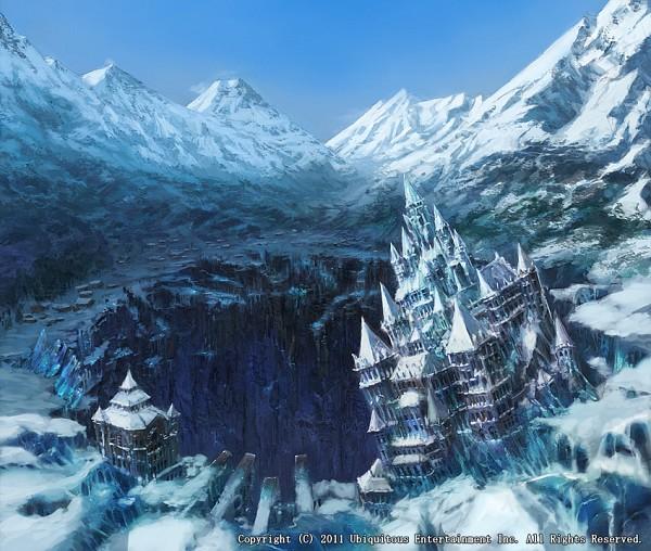 Tags: Anime, Munashichi, Hole, Pixiv
