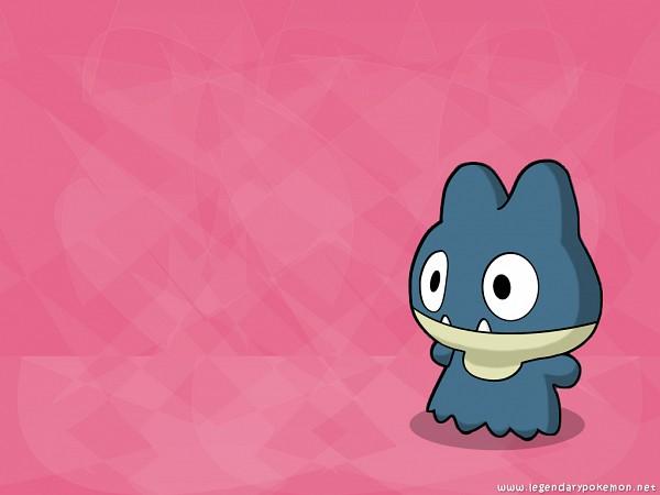 Munchlax - Pokémon