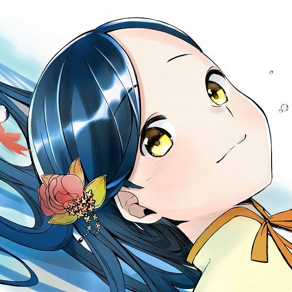 Tags: Anime, Pixiv Id 4968560, Honzuki no Gekokujou, Myne (Honzuki no Gekokujou)