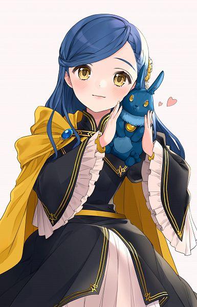 Tags: Anime, Pixiv Id 4882349, Honzuki no Gekokujou, Myne (Honzuki no Gekokujou), Fanart, Fanart From Pixiv, Pixiv