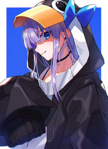 Tags: Anime, Pixiv Id 9180976, Fate/Grand Order, Mysterious Alter Ego Λ, Meltlillith, Fanart From Pixiv, Pixiv, Fanart