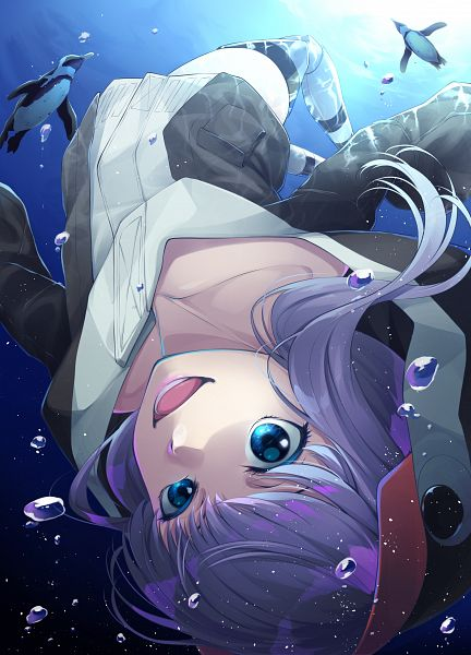 Tags: Anime, Colorful314, Fate/Grand Order, Mysterious Alter Ego Λ, Meltlillith, Fanart From Pixiv, Pixiv, Fanart