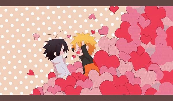Tags: Anime, Pixiv Id 3554337, NARUTO, Uchiha Sasuke, Uzumaki Naruto, Pixiv