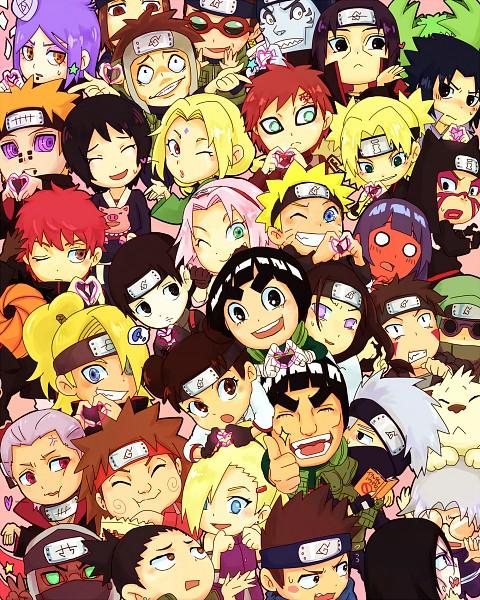 Tags: Anime, Pixiv Id 3178325, NARUTO, Uchiha Sasuke, Yakushi Kabuto, Yamanaka Ino, Hyuuga Hinata, Yamashiro Aoba, Shizune, Kakuzu, Uzumaki Naruto, Sasori, Uchiha Itachi