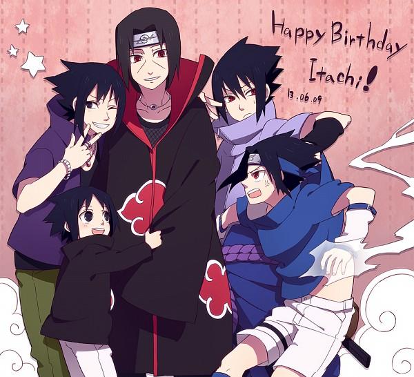 Tags: Anime, Ryolove, Naruto the Movie: Road to Ninja, NARUTO, Uchiha Sasuke, Uchiha Itachi, Mangekyou Sharingan, Pixiv, Fanart From Pixiv, Fanart, Uchiha Brothers