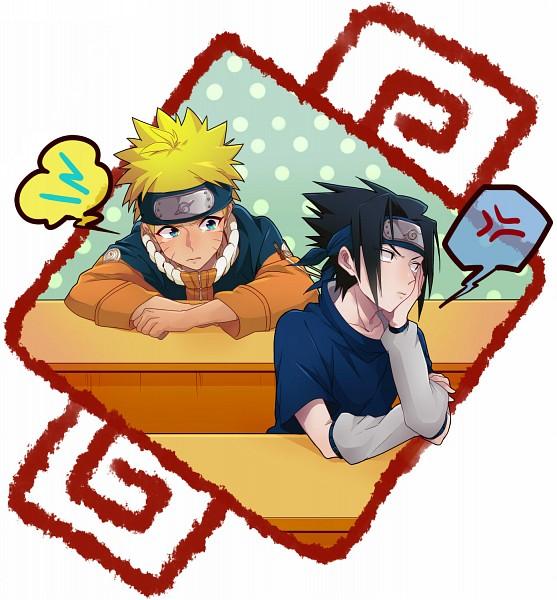 Tags: Anime, Pixiv Id 8652120, NARUTO, Uchiha Sasuke, Uzumaki Naruto, Fanart From Pixiv, Fanart, Pixiv