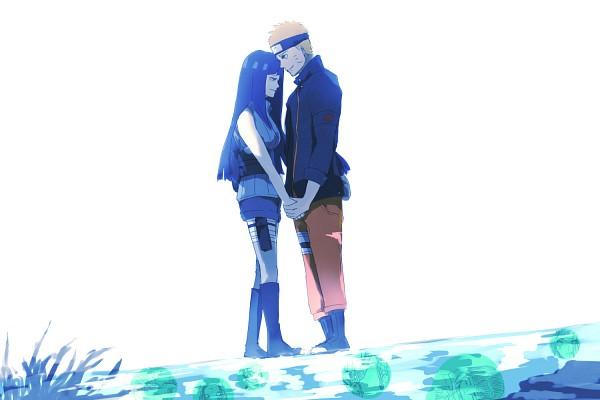 NARUTO Image #1811657 - Zerochan Anime Image Board