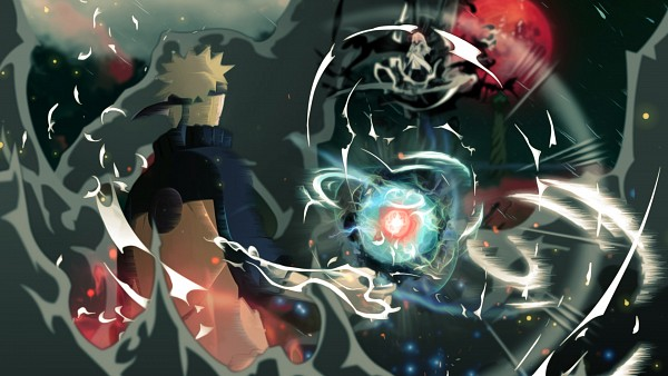 Tags: Anime, NARUTO, Uchiha Madara, Uzumaki Naruto, Rasengan, Edited, Wallpaper, HD Wallpaper, Facebook Cover, Self Made, Fanmade Wallpaper