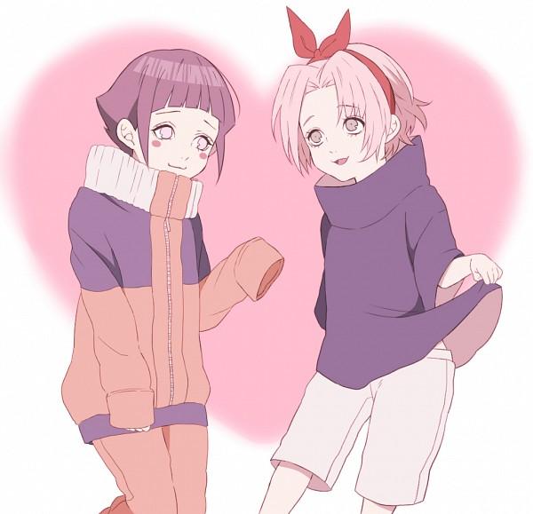 Tags: Anime, Pixiv Id 8088802, NARUTO, Hyuuga Hinata, Haruno Sakura, Uzumaki Naruto (Cosplay), Uchiha Sasuke (Cosplay), Pixiv, Fanart From Pixiv, Fanart